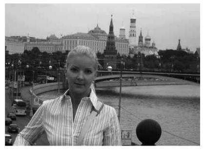 Yuliya Vinokurova